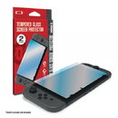 Tempered Glass Screen Protector for Switch (2-Pack) - Armor3
