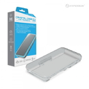 Crystal Case for New 2DS XL - Hyperkin
