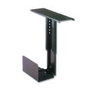 Ziotek CPU Holder Under Desk Mount ZT1080150