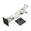 Ziotek LCD Wall Mount Industrial Easy Swivel ZT1110235