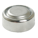 Duracell LR44 1.5V Button Cell Battery DC-PX76A675