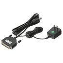 AK-NORD Parallel to USB Printer Adapter LPT2USB