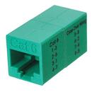 Generic 1800529 CAT6 Inline Crossover Coupler