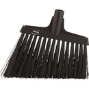 Vikan 2914 Angle Cut Broom