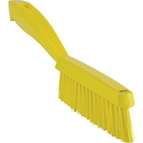 Vikan 4195 Narrow Handbrush
