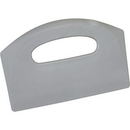 Remco 6960MD Bench Scraper, Metal Det.