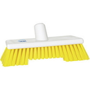 Vikan 7044 Narrow Flared Broom