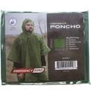 Emergency Zone 1303 Vinyl Heavy Duty Poncho