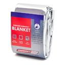 Emergency Zone Oversized Emergency Blanket
