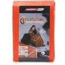 Emergency Zone 1203 HeatStore Reflective Survival Sleeping Bag