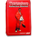 Emergency Zone ThermaSave Blanket-clamshell