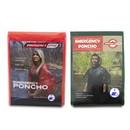 Emergency Zone 1301 Adult Emergency Poncho