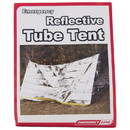 Emergency Zone 1402 2 Person Reflective Emergency Tube Tent