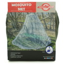Emergency Zone 1602 Emergency Zone Canopy Insect Shelter