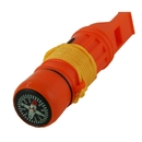 Emergency Zone 5-in-1 Survival Whistle, 212