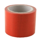 Emergency Zone Duct Tape, 215