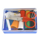 Emergency Zone Sewing Kit