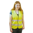 Emergency Zone Safety Vest, 407