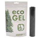 Emergency Zone 6304 Eco Gel & Toilet Liner Refill Set