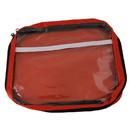 Emergency Zone 720 Nylon Bag