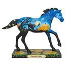 Enesco 6007467 Graveyard Gallop Figurine