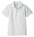 Five Star 18010 Chef Cook Shirt