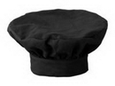 Five Star 18202 Chef Hat