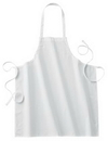 Five Star 18204 Bib Apron