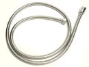 Kingston Brass ABT1030A1 Shower Hose, Polished Chrome