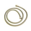 Kingston Brass ABT1030A8 Shower Hose, Satin Nickel