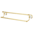 Kingston Brass BA1113PB 24