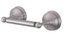 Kingston Brass BA1168SN Toilet Paper Holder, Satin Nickel