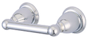 Kingston Brass BA1758C Toilet Paper Holder, Chrome