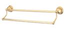 Kingston Brass BA3963PB 24