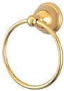 Kingston Brass BA3964PB 6