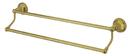 Kingston Brass BA4813PB 24