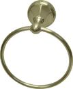 Kingston Brass BA4814SN 6