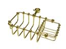 Kingston Brass CC2142 7