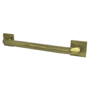 Kingston Brass DR614322 32
