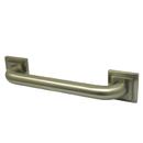 Kingston Brass DR614368 36