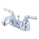 Elements of Design EB0821 Two Handle 4