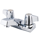 Elements of Design EB100LP Two Handle 4