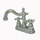 Elements of Design EB1601AX Two Handle 4