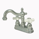 Elements of Design EB1601PX Two Handle 4