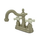 Elements of Design EB1608PX Two Handle 4
