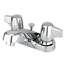 Elements of Design EB160B Two Handle 4