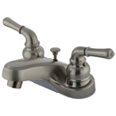 Elements of Design EB258B Two Handle 4