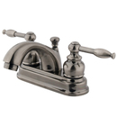 Elements of Design EB2600KL Two Handle 4