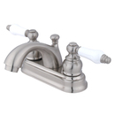 Elements of Design EB2608PL Two Handle 4