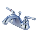 Elements of Design EB2621 Two Handle 4